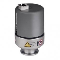 FRG-700/702 皮拉尼反磁控真空规
