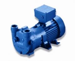 2BV2系列液环真空泵
