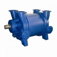 2BE1液环真空泵