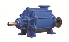 NASH Vectra XL 系列真空泵/压缩机