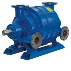 CL系列液环真空泵