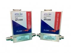 AFC500 MASS FLOW CONTROLLER