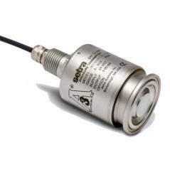 Model 290 | Sanitary Pressure Transducer