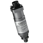 Model 526 | Submersible Pressure Transducer