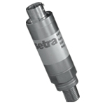 Model 540/542 | High Performance Pressure Sensor