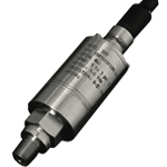 Model 550 | Low Pressure Transducer