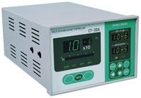 Cold-cathode ionization gauge  CT-3DA