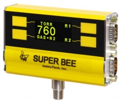 CVM201 Super Bee™ Convection