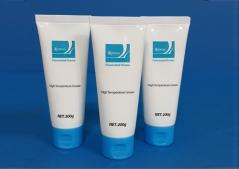 润滑油脂Sumitec BIH731FG(SUMICO) / HIGH VAC