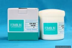 Fomblin® W系列OilW150、W200、W500、W800