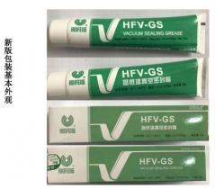 惠丰HFV-GS高低温真空密封脂