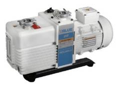 低温等离子灭菌器真空泵VRD-M系列