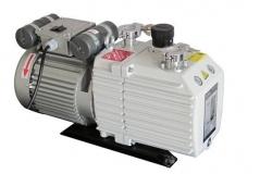 低温等离子灭菌器真空泵D16C