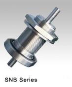 SNB & STB 系列磁流体