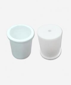 中和器陶瓷杯