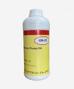 扩散泵油OS-15