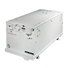 ADIXEN A100L ES紧凑型干式真空泵