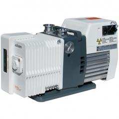 法国阿尔卡特真空泵维修ALCATEL 2005SD双级旋片泵