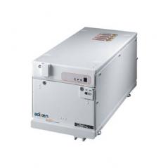 法国阿尔卡特ALCATEL A100L干式真空泵维修保养,