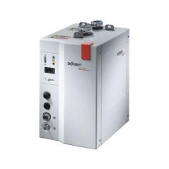 法国阿尔卡特真空泵维修ALCATEL A100V干式真空泵