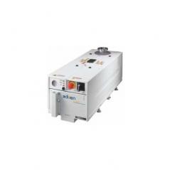 苏州阿尔卡特真空泵维修保养ALCATEL A300H阿尔卡特干式真空泵