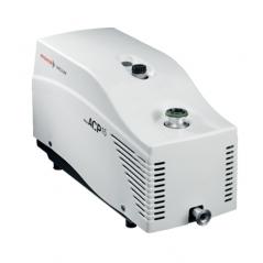法国阿尔卡特真空泵保养维修ALCATEL ACP28阿尔卡特干泵