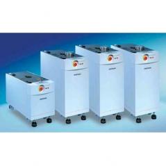 ALCATEL ADIXEN ADS602H真空泵维修保养、ADS602H真空泵大保养