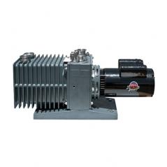 法国阿尔卡特真空泵维修保养、ALCATEL ADIXEN PASCAL 2033C2真空泵