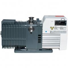 法国阿尔卡特真空泵维修保养ALCATEL Pascal 2010C2双级旋片真空泵