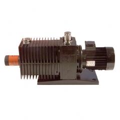 法国阿尔卡特真空泵维修保养ALCATEL PASCAL 2063C1真空泵