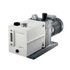 法国阿尔卡特真空泵维修ALCATEL PASCAL 2063SD旋片真空泵