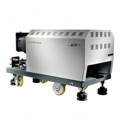 法国阿尔卡特真空泵维修保养ALCATEL干式真空泵ACP120