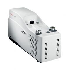法国阿尔卡特真空泵维修保养、ALCATEL ACP 28 CV干式真空泵