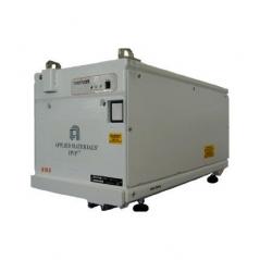 法国阿尔卡特真空泵维修保养ALCATEL IPUP A100PI阿尔卡特干泵