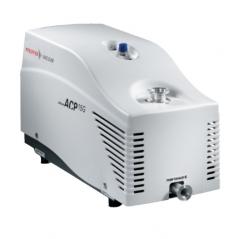 法国ALCATEL阿尔卡特ACP15G干式真空泵维修保养