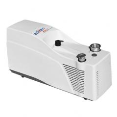 法国阿尔卡特真空泵维修保养、ALCATEL阿尔卡特ACP40干泵