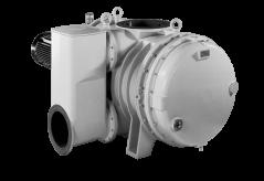 德国pfeiffer vacuum普发Okta 18000罗茨泵维修保养、普发罗茨泵维修保养