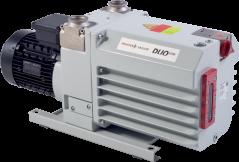 德国普发pfeiffer Duo 35M双级旋片泵维修保养、DUO 35M真空泵维修保养