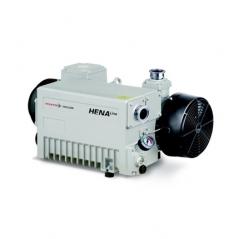 德国普发pfeiffer 德国普发pfeiffer vacuum真空泵维修保养、Hena 40i/Hena 60 i单级旋片真空泵