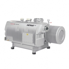 德国普发pfeiffer vacuum Hena 1600真空泵维修保养