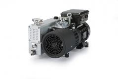 莱宝 NEO D 25 真空泵维修保养
