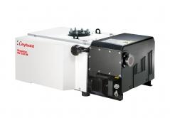 莱宝leyboldSV630B真空泵维修保养、镀膜机SV630BF真空泵维修保养