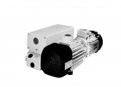德国莱宝leybold单级旋片真空泵 SV120B维修保养