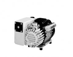 天津莱宝leybold单级旋片真空泵 SV10B维修保养