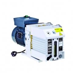 德国莱宝Leybold双级旋片泵TRIVAC D8B 真空泵维修保养
