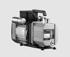 莱宝LEYBOLD双级旋片真空泵TRIVAC D2.5E维修保养