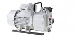 莱宝leybold真空泵微型真空泵 S1,5维修保养