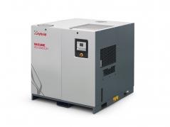 德国莱宝leybold油式真空泵维修保养VACUBE VQ1250
