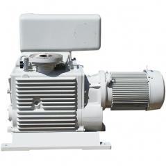 莱宝DK200滑阀真空泵维修保养