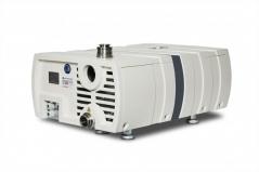莱宝leybold干式真空泵VARODRY VD65 维修保养